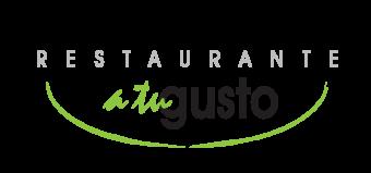 A Tu Gusto Restaurante Valencia