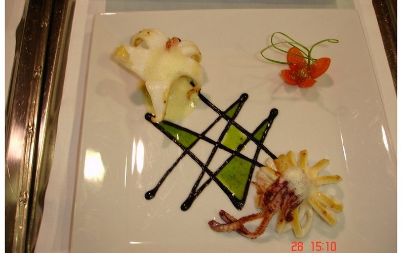 fotos restaurante 075 [800x600] [800x600]